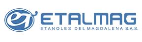 ETALMAG Logo